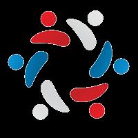 Nacionalna asocijacija Kancelarija za mlade
